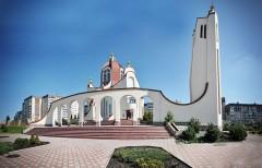 Церква св. Петра