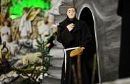 Св. Антоній Падевський - покровитель загублених