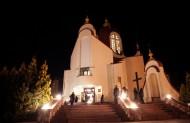 Небо на землі - Церква моя - католицькая