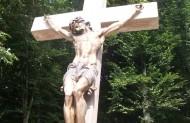 Найбільше чудо Ісуса - смерть за нас