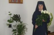 Новообраною Настоятелькою стала с. Вероніка Кішко.