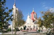 Собор св. ап. Петра
