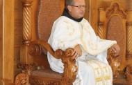 архимандрит Антонін (archimandyta Antonin Brząkalik OFM)