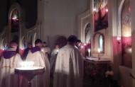 Спомин переставлення Святого Франциска