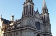 Куритибська митрополича катедра
