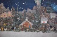 Божорождественський вертеп у с. Гаї Шевченківські