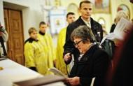складання приречень в ІІІ Чині францисканців світських